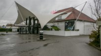 Man aangereden bij verlaten La Rocca: parket eist tien jaar cel voor moordpoging