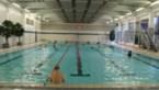 Man maakt clandestien beelden van tienermeisje in kleedhokje zwembad