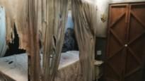 """Spookhuis van Bobbejaanland kan van u zijn: """"Een koopje"""""""
