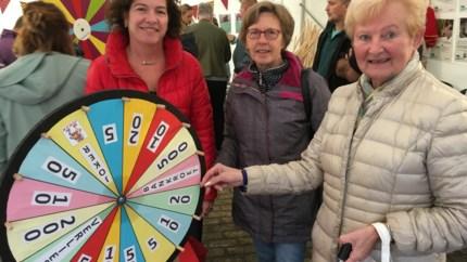 """Bewoners nemen mee straten onder handen: """"In Mechelen kenden we dit niet"""""""