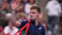 """David Goffin ontgoochelt voor eigen volk en wordt op European Open meteen uitgeschakeld: """"Het lukte maar niet"""""""