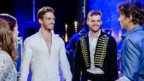 Jury 'Belgium's Got Talent' ziet dubbel: Antwerpse tweelingbroers brengen elk eigen act