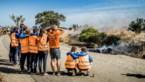 Belgische studenten winnen World Solar Challenge
