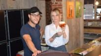 """Eetcafé Den Breugel opent op Astridplein: """"Zwak voor trappistenbier en paardenfilet"""""""