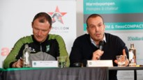 Sportief directeur François Vitali vertrekt bij Cercle Brugge