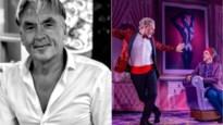 "RECENSIE. La Cage Aux Folles: ""Koen Van Impe steelt de show als invaller"" (3/5)"