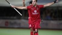 België kandidaat is om komende WK mannenhockey te organiseren