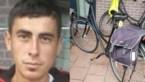24-jarige man uit Hoogstraten vermist