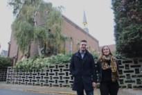 Clarissenzusters verlaten klooster, maar gebouw behoudt unieke karakter