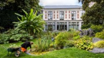 Den Botaniek: een van de best bewaarde geheimen van 't Stad