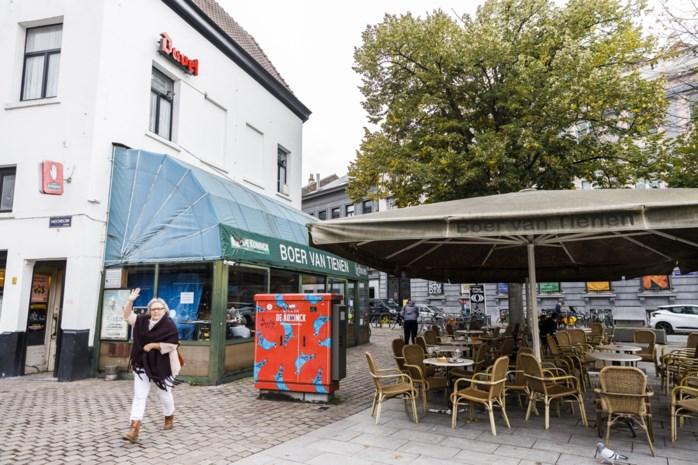 Bitse discussie voor rechter over Boer van Tienen: wie mag populair café uitbaten?