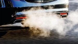 Rijden op hout, watergas, elektriciteit of methanol: wat is de brandstof van de toekomst?