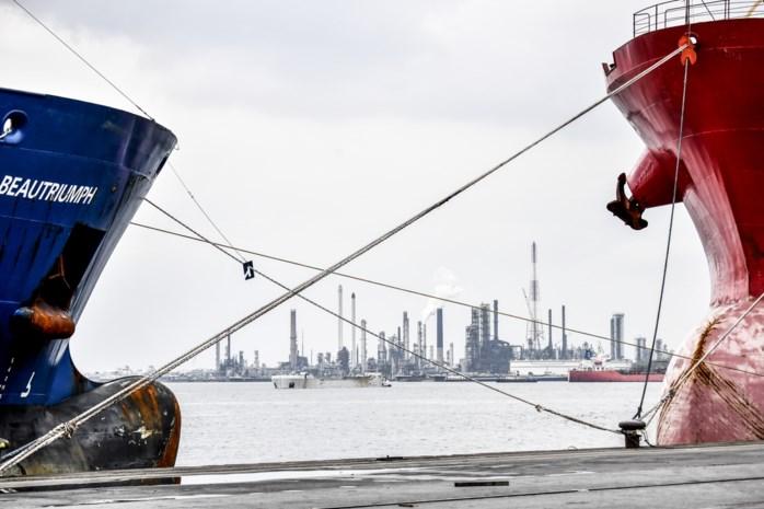 Havens Antwerpen en Zeebrugge willen fuseren: wat betekent dat?
