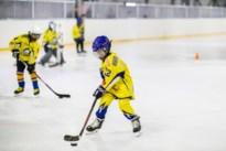 Tijdelijke ijsbaan Ruggeveld open voor grote publiek