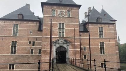 Drietal steelt voor 6.500 euro aan sigaretten uit tankstation