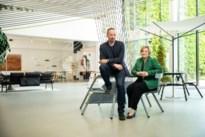 Master Meubel neemt winkel in Antwerpen over