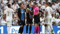 Club Brugge-kapitein Ruud Vormer kent zijn straf na rode kaart in Champions League, Club gaat in beroep