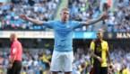 Goed nieuws voor de voetballiefhebber: Kevin De Bruyne is opnieuw speelklaar