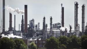 Antwerpen haalt doelstelling in verminderen CO2-uitstoot