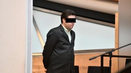 LIVE. Beschuldigde Jonny Van den Broeck vertelt eindelijk over fatale ontmoeting met Shashia