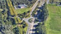 Trams naar Linkeroever rijden binnenkort door tot aan grens met Zwijndrecht