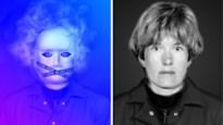 Europol zet nu ook vrouwen op 'Most Wanted'-lijst, onder wie Belgische moordenares die sinds 1996 spoorloos is