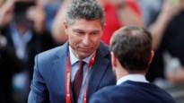 Slachtoffer nummer twee: Bulgaarse bondscoach Krasimir Balakov stapt op na racisme-rel tegen Engeland