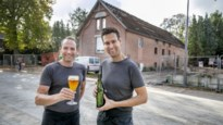 Tunnel onder brouwerij loopt tot bij buren: werken voor woonproject leggen geschiedenis bloot