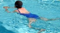 Gemeente schaft tussenkomst bij zwemabonnement af