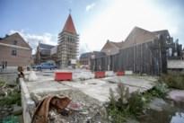 """Grote bouwprojecten in centrum houden inwoners bezig: """"Veertig appartementen? Zou tien niet al genoeg zijn?"""""""