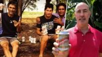 """Nico (45) maakt van Cara Pils succesverhaal in Costa Rica: """"Geen flutbier"""""""