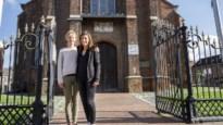 Familie van aan anorexia overleden Femke (28) bundelt krachten in 'Femke for life'