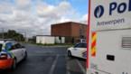 Trucker kan boete van 67.432 euro niet betalen: voertuig in beslag genomen