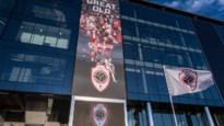 Antwerp krijgt bouwvergunning voor uitbreiding stadion: capaciteit stijgt naar 23.000 zitjes