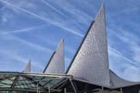 Twee mannen gearresteerd in Antwerpen die gelinkt worden aan Londens moordonderzoek