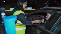 Responsible Young Drivers waarschuwen: smartphones en deelsteps zijn ook potentiële doders