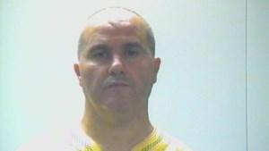 Drugsbaron moet nieuw proces krijgen, veroordeling tot 20 jaar cel verbroken