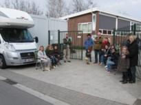 Schepencollege maakt meerjarenplanning bekend: gedaan met schoolkamperen