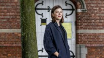 """Schrijfster Charlotte Van den Broeck: """"Ik heb niks moeten verzinnen, in de Kempen vond ik inspiratie"""""""