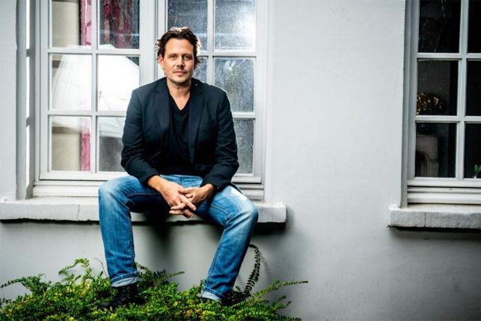 """Antwerpse regisseur debuteert met spektakelfilm 'Torpedo': """"Iedereen zei: ge zijt zot"""""""