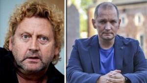 """Oud-collega's beschuldigen Carl Huybrechts live op radio van openlijk seksisme: """"Valse verdachtmakingen"""""""