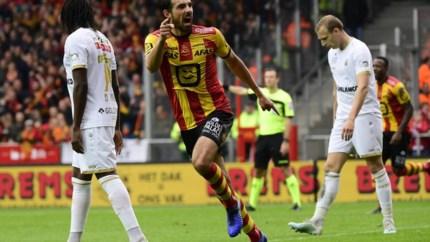 LIVE. Wat een ommekeer: KV Mechelen buigt 0-1 nog voor rust om in 2-1 tegen Antwerp