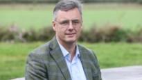 Ook havenbaas Joachim Coens doet gooi naar voorzitterschap CD&V