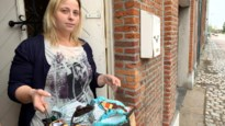 """Buren en school houden inzamelacties voor slachtoffers brand: """"Het gezin heeft niets meer"""""""