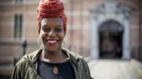 """Dalilla Hermans weigert nog op openbare omroep te verschijnen: """"VRT neemt me niet au sérieux"""""""