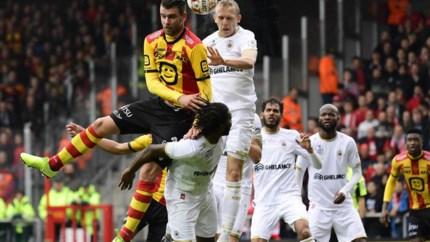 LIVE. KV Mechelen op 2-1, maar Antwerp voert de druk stevig op: wat geeft het slotoffensief?