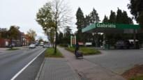 Bouwvergunning tankstation Molderdijk opnieuw vernietigd