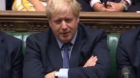 Brexit: wat gaat de EU doen? Is dit de nederlaag te veel voor Johnson? Hoe snel kan het gaan, en wanneer zullen wij het voelen?