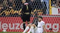 """Antwerp is zoekende met 2 op 9: """"Eerste keer in vijf jaar dat we in deze situatie zitten"""""""