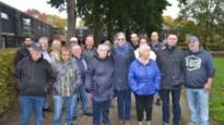 """Bewoners Kloosterland al veertien dagen zonder warm water: """"Net alsof we weer in de negentiende eeuw leven"""""""
